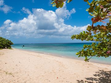 Speightstown, Barbados