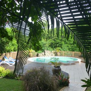 Photo for Beautiful 2 Bedroom Apartment With Pool Set In Lovely Landscaped Gardens