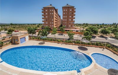 Photo for 2 bedroom accommodation in Cabanes