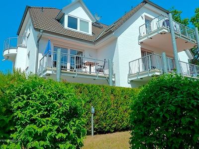 Photo for Apartment / app. for 3 guests with 65m² in Zingst (21856)