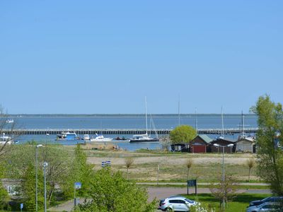 Photo for 2BR Apartment Vacation Rental in Barth