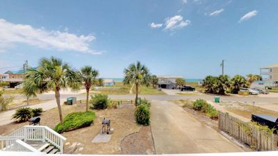 Photo for 2BR Condo Vacation Rental in St George Island, Florida