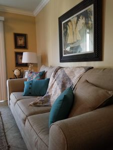 Photo for Newly Renovated, Booking for Summer/ Great Family Stay