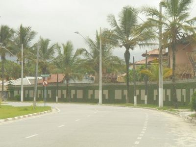 Photo for Townhouse in Gated Community - Security 24 hs. - wifi