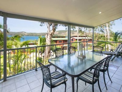 Photo for Heliconia Grove 2 - Lovely Apartment on Hamilton Island