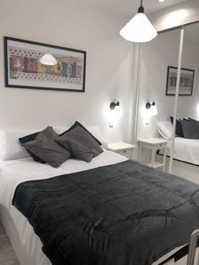 Photo for Beautiful apartment in the heart of Lavapiés