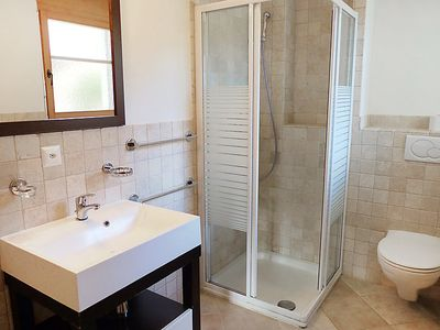 Photo for Apartment Ardève No 11 in Ovronnaz - 4 persons, 2 bedrooms