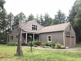 Photo for 3BR House Vacation Rental in Brookline, Vermont