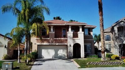 Photo for Nice Home Near Temecula Wine Country, Balloon Ride & More;  Extra disc. 7 days+