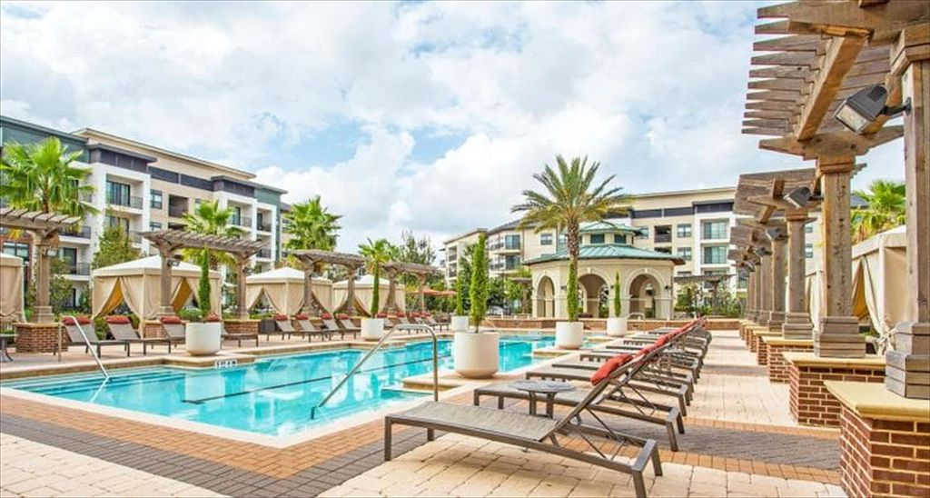 Hotels Amp Vacation Rentals Near Uscis Jacksonville