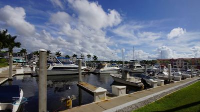 Photo for Location, Location, Location ...Come Relax in Waterfront 202B
