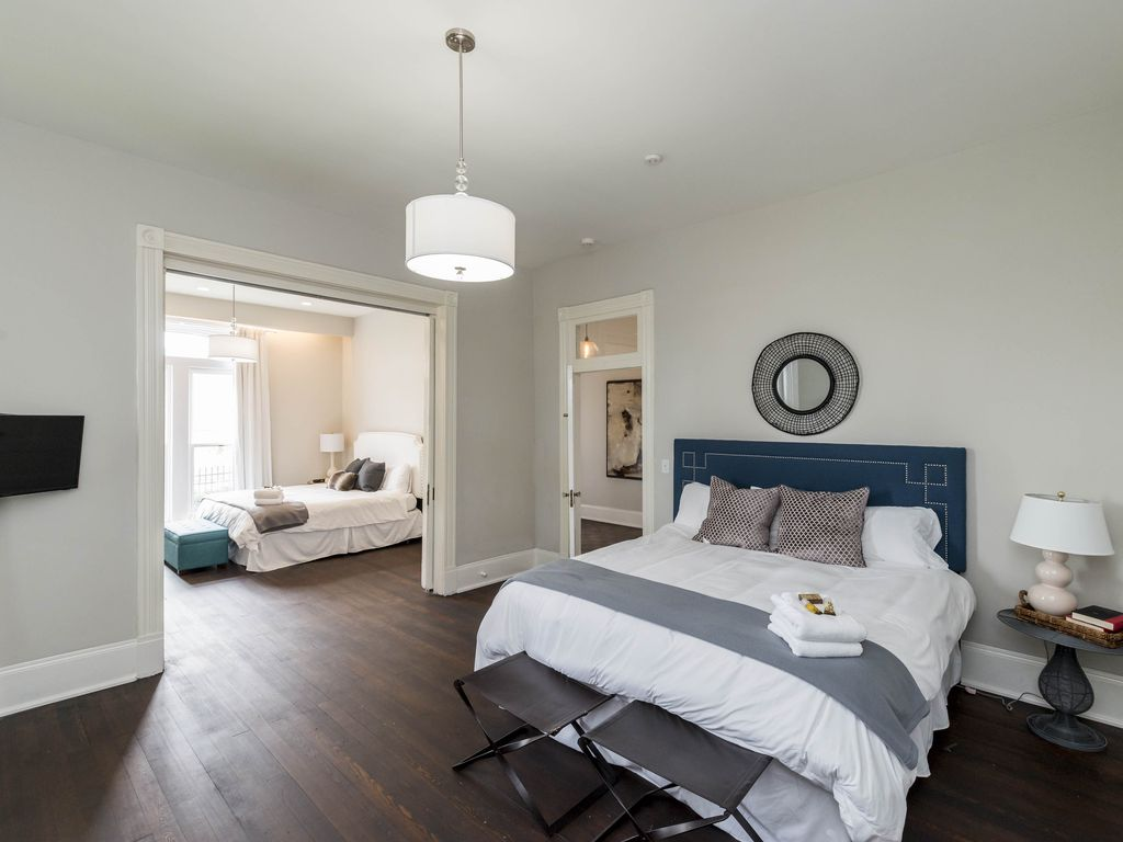 Music City Cottagethe Perfect Homebase From Which To Explore A
