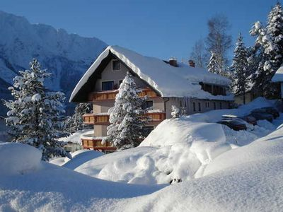 Photo for Shared room - Hotel-Pension Sonnenuhr