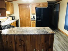Photo for 3BR Mobile Home Vacation Rental in Keystone, South Dakota