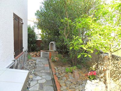 Photo for Vacation home Josiane in L'Escala - 6 persons, 3 bedrooms