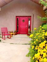 Photo for 3BR House Vacation Rental in Crawford, Colorado