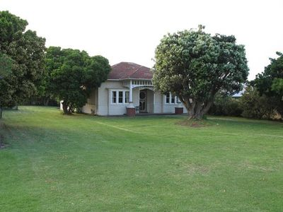 Photo for Swan Cottage at Queenscliff