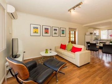 Search 716 holiday rentals