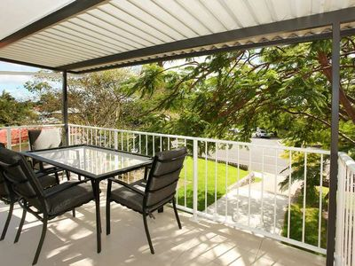 Photo for 2BR House Vacation Rental in Alexandra Headland, Qld