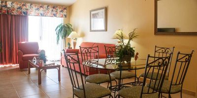 Photo for Kissimmee Villa Sleeps 6 near Disney July 7-13 2018