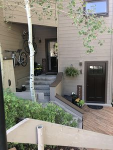 Photo for Amazing  Location, Just Remodeled Bath Walk-in shower,Affordable