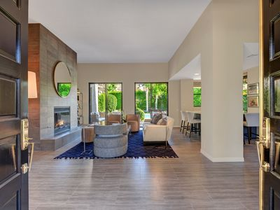 Photo for Brand New Luxury Listing - Introductory 2020 Rates! - The BD