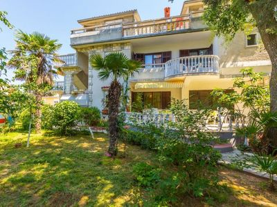Photo for Apartment CASA METTI  in Medulin, Istria - 3 persons, 1 bedroom