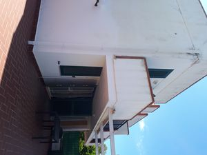 """Photo for """"Villa near the sea"""" - Bright comfortable environment, entrance, independent."""