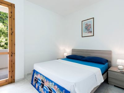 Photo for Modern holiday apartment in quiet surroundings