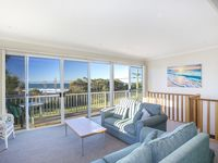Great property close to beach