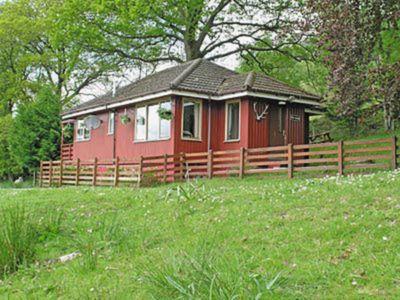 Photo for 2 bedroom accommodation in Kinlocheil, near Fort William