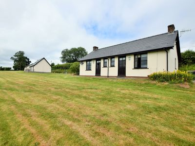 Photo for 2 bedroom House in Hay-on-Wye - 63408