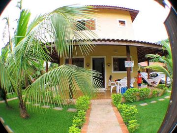 Beautiful home with 4 suites, Bar Sahy - 4 suites