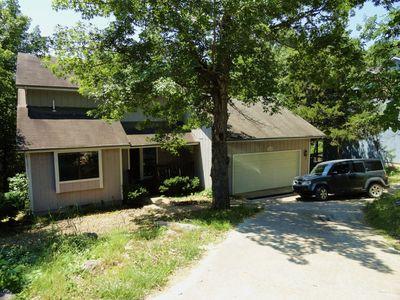 Photo for 3BR House Vacation Rental in Garfield, Arkansas