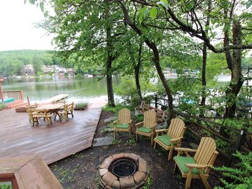 Mount Pocono, PA vacation rentals: Houses & more | HomeAway