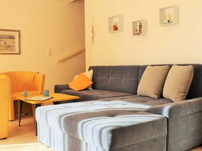 Photo for 3 room apartment - house FIEDOR