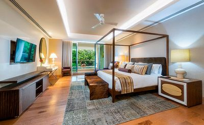 Photo for Vidanta Resorts Grand Luxxe - Riviera Maya - 5 Star Luxury Suite Discounted Rate