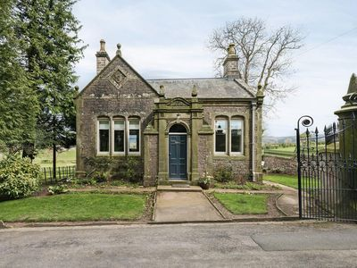 Photo for 2 bedroom property in Kirkby Stephen.