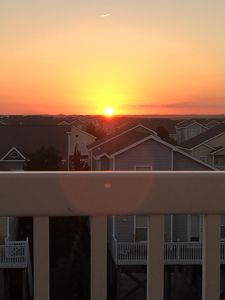 Photo for 4 Bedroom/4 Bath Condo - Beautiful Sunsets! Relaxing Beach Get Away Awaits You!