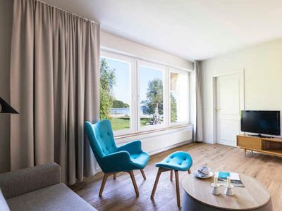 Photo for Country apartment type C - in the-jaich water vacation world Lauterbach