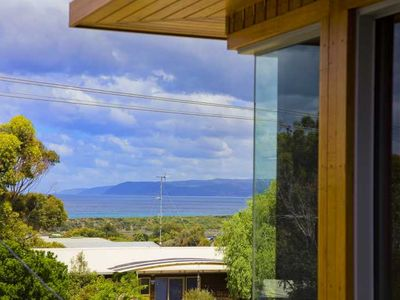 Photo for 4BR House Vacation Rental in Aireys Inlet, Victoria
