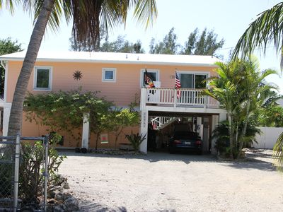 Photo for 3 Bedroom pool home with great boating