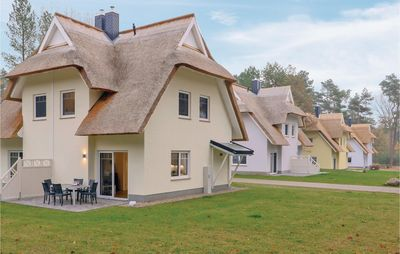 Photo for 2BR House Vacation Rental in Zirchow/Usedom