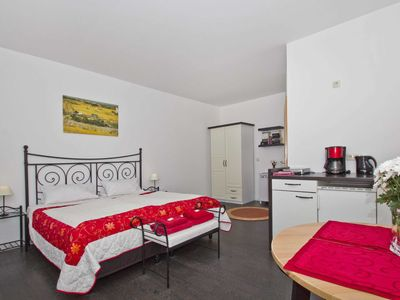 Photo for Apartment Vacation Rental in Göhren