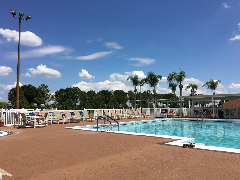 2+ Bedroom 2 BA House on Sandpiper Golf Course. Pool Hot Tub Golf. Share. Lakeland, FL ...