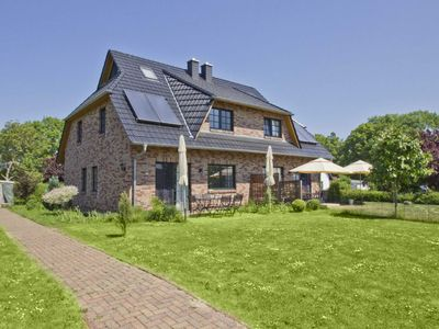 Photo for LEAHA - house keeping with 3 sep. Bedroom, terrace, fireplace - Holiday home Lea