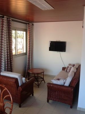 Photo for New furnished apartment in mendong