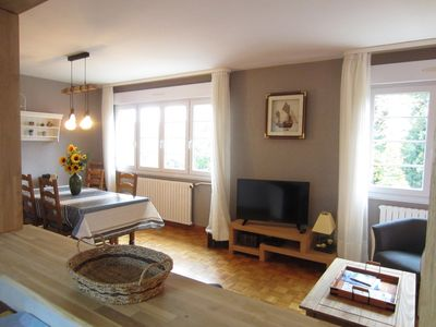 Photo for ALL NEW HOUSING IN BEAUTIFUL HOUSE CLOSE BEACH COMPLETELY RENOVATED WI-FI