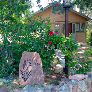 Photo for Come And Enjoy This Newly Renovated Gem Nestled In The Foothills Of Co Springs!