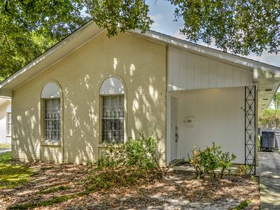 Photo for Quaint Baton Rouge Duplex - Near LSU & Downtown!